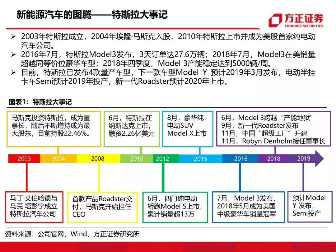 凤凰娱乐95692神a父 宁远高新区入选湖南省绿色园区
