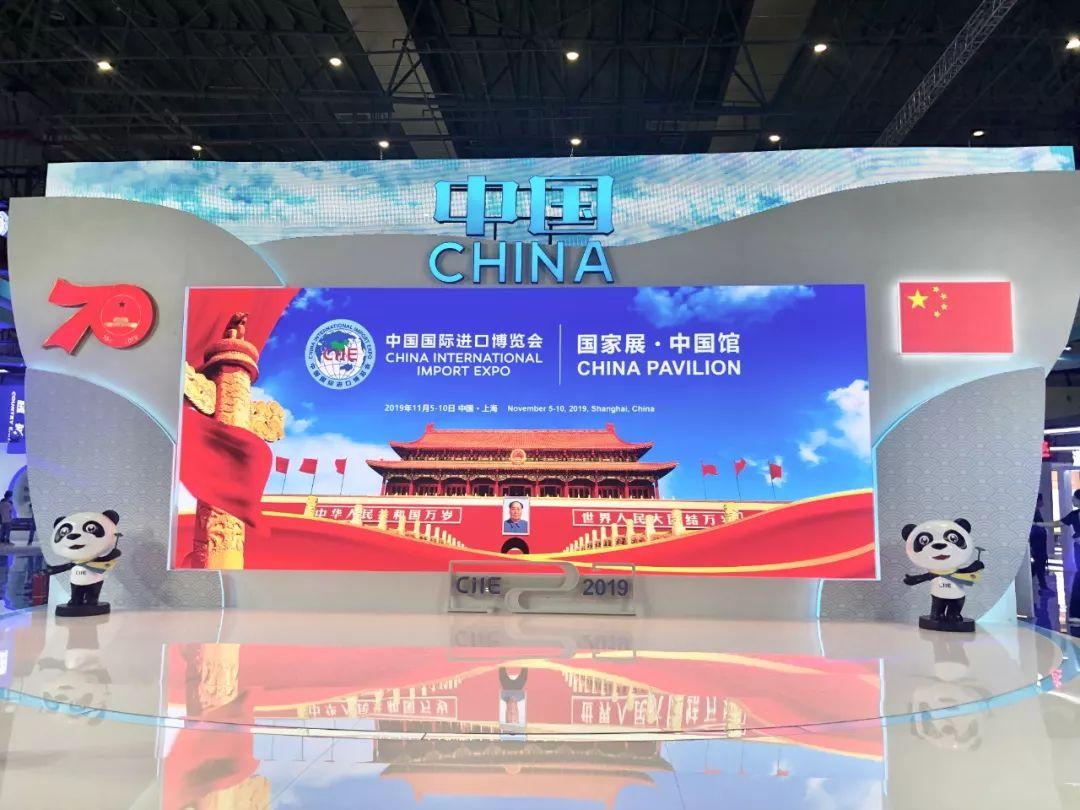 亚洲城ca88手机注册 - 转型后的红旗汽车 已经连续9个月销量稳步增长