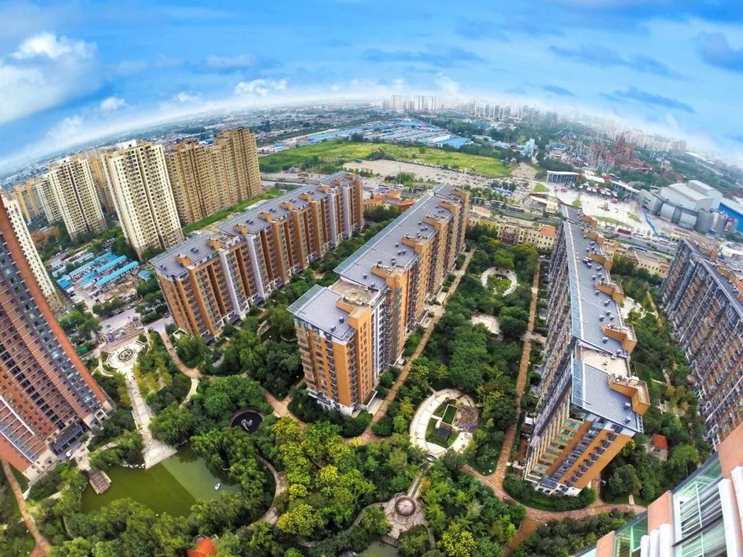 金沙国际官网多少|中国进出口银行首次尝试市场化方式补充资本