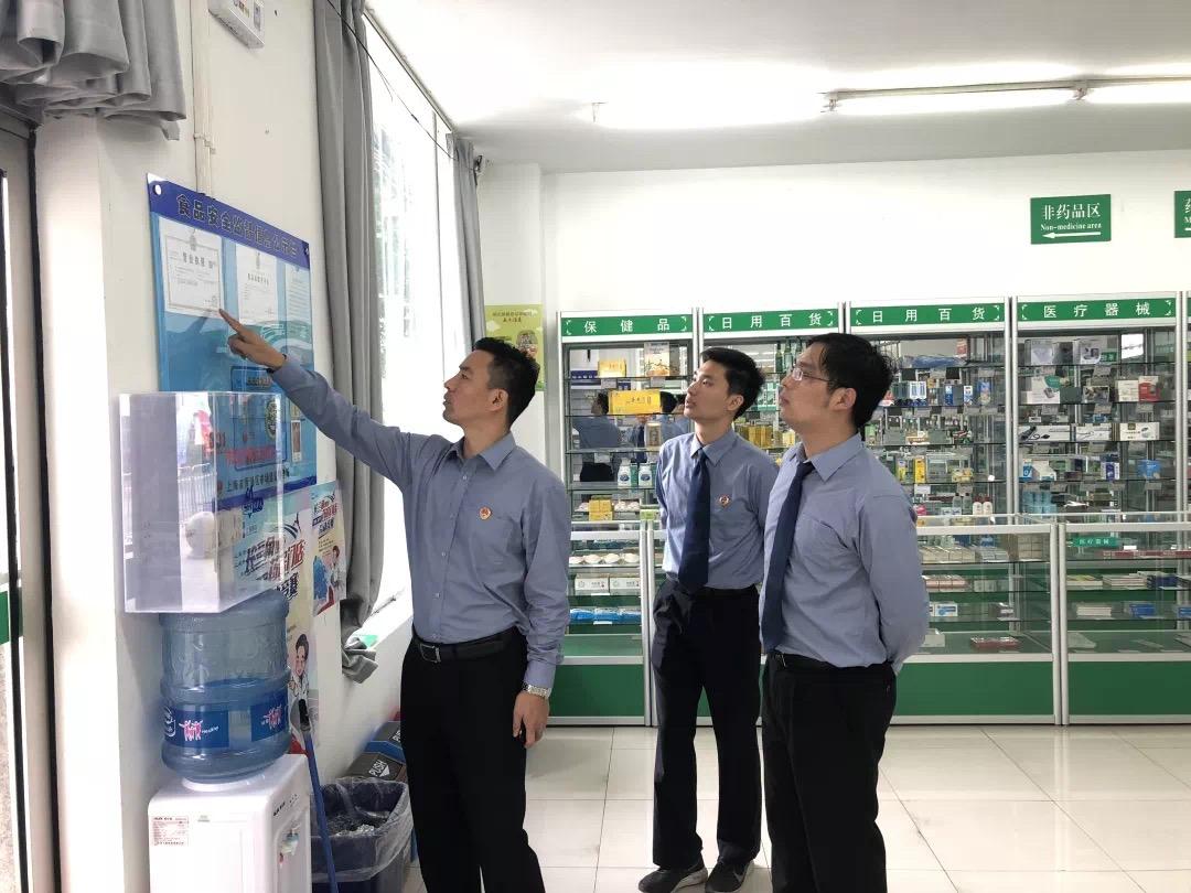 金沙城app官方网站_中国移动:2019年将联合产业界推出2.6GHz 5G手机