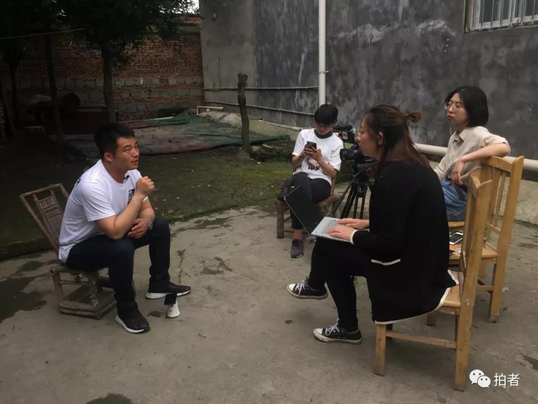 """尊皇yule,兰州榆中警方成功侦破""""4·10""""电信网络诈骗案"""