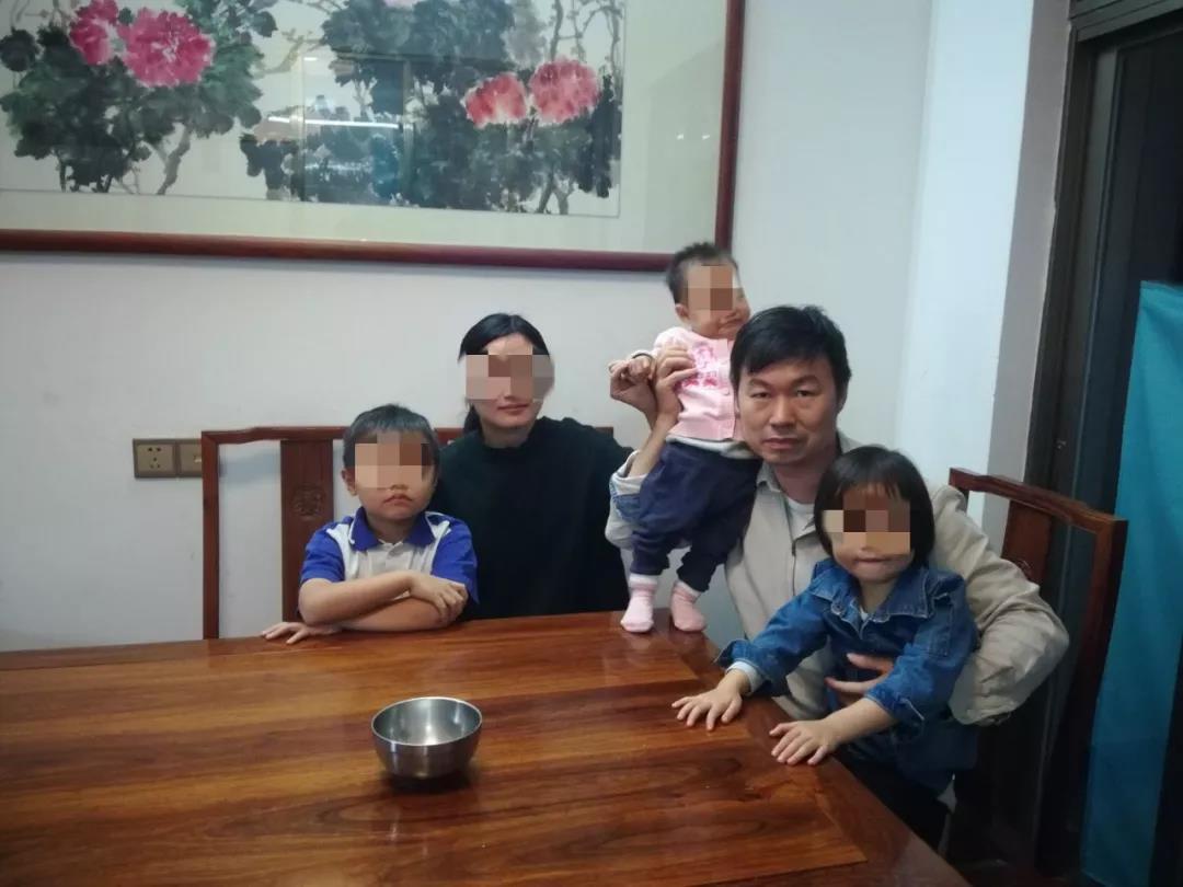 狗万官网下载|央视快评:共享海洋经济发展成果