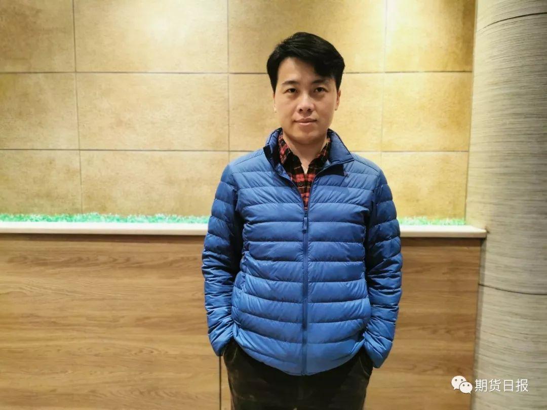 http://www.weixinrensheng.com/caijingmi/1066735.html