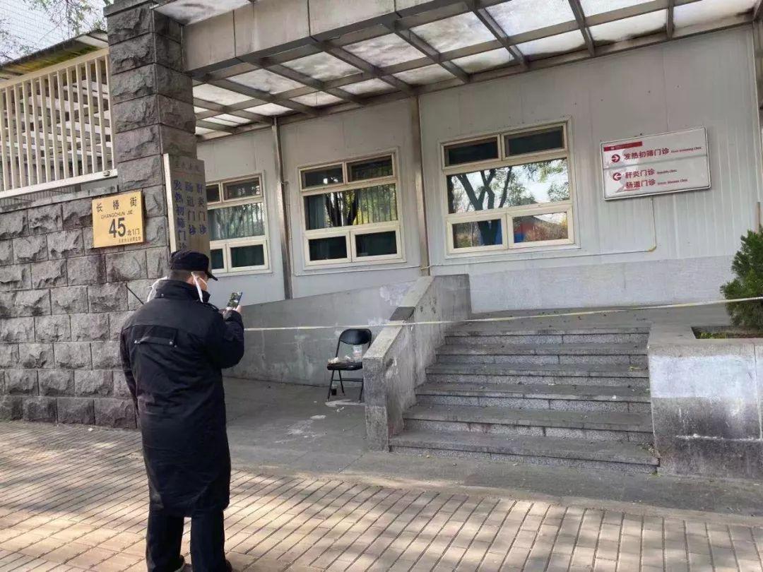 国际娱乐网龙虎 庆云镇扶贫办帮77名学生解决学习费用