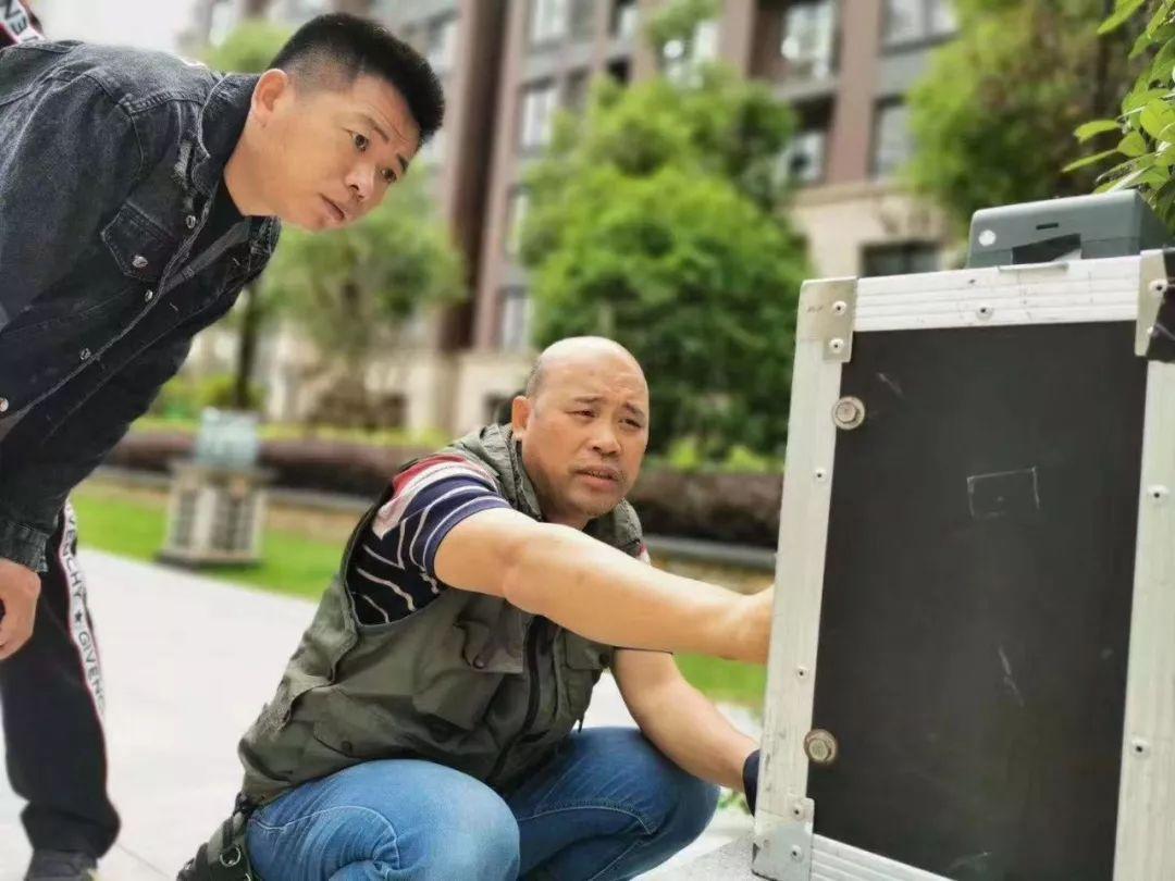 uedbet信任教程 - 四川:平价菜如何便宜20%?国企牵手菜贩共建