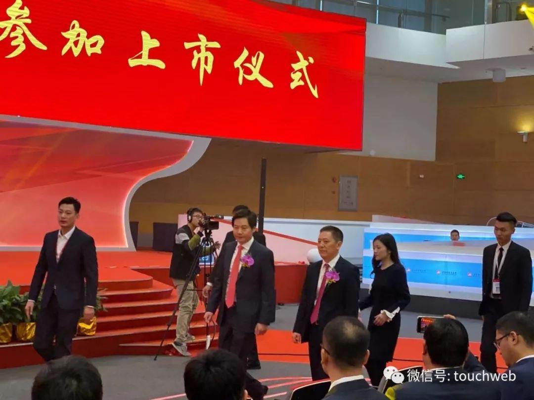 富利娱乐平台电话·90后银行职员登《中国达人秀》讲述