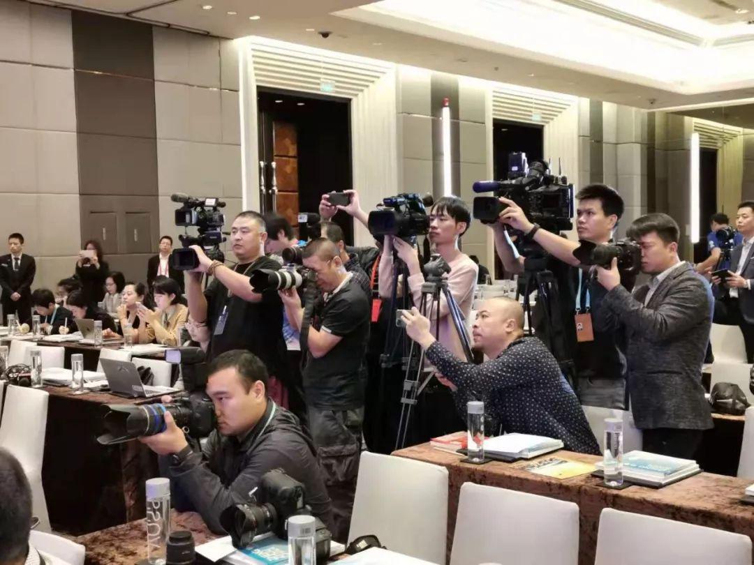 定了!第29届金鸡百花电影节将在郑州举办