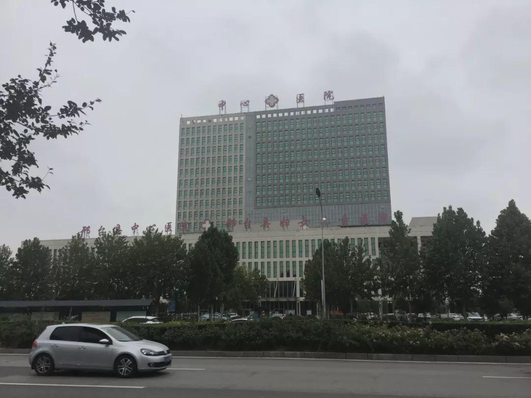 澳门葡京在线官方网址-张忆东:从美国电塔看中国铁塔未来发展机遇及方向