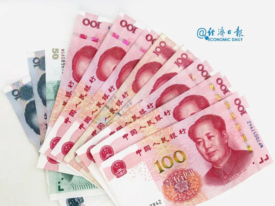 在线娱乐亚洲·明年新增专项债额度已部分下达
