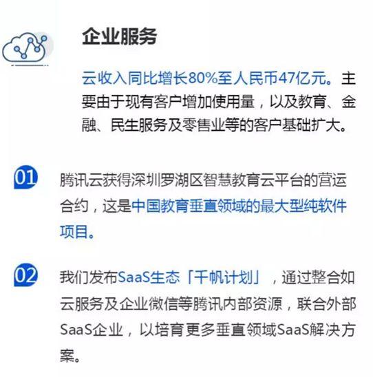 必赢亚洲网上真人赌博·腾讯教育副总裁陈书俊:希望孩子能够相对快乐沉浸的使用ABCmouse