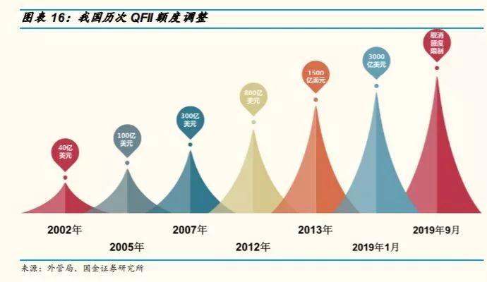 易胜博网站ysb578_长三角区域办税将更便利
