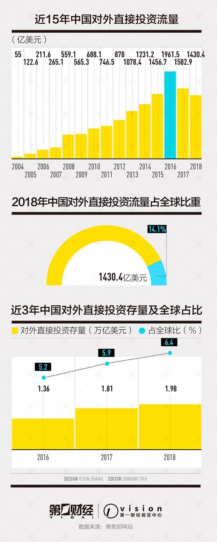 http://www.shangoudaohang.com/shengxian/212873.html