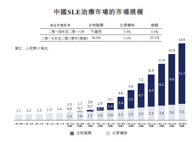 网上真人转盘 - 8年10.3亿人次,这条高铁成为中国最忙高铁