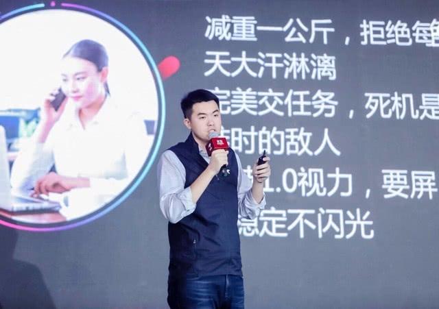 http://www.shangoudaohang.com/jinrong/224732.html