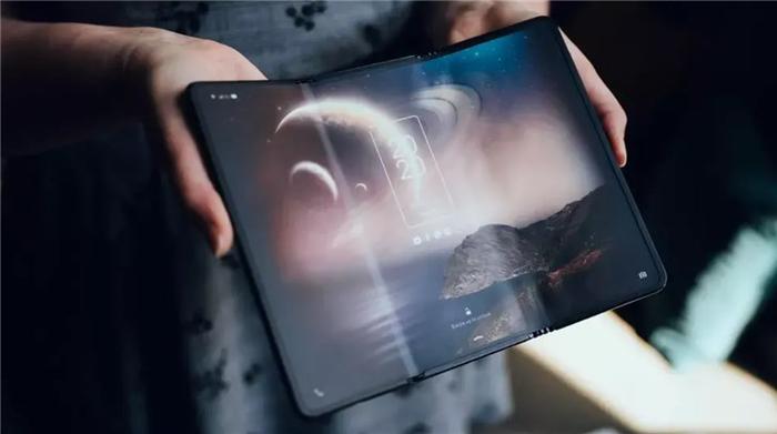 「澳门皇冠hg电竞平台」特斯拉火星皮卡Cybertruck发布,马斯克7年夙愿成真