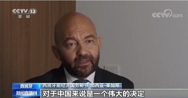 京城国际国际娱乐,苹果被曝拒绝与高通和解 双方法律纠纷没商谈可能