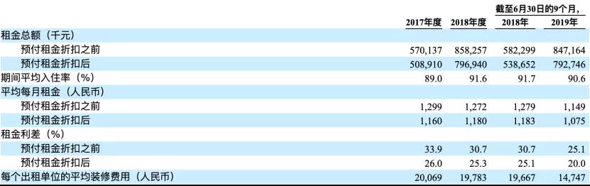 澳门葡京对打彩金_赵国栋出让股权未完成 奥马电器称钱包金融并非网贷