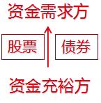 mg存10送|贵州铜仁市人民政府原秘书长吴洋富受贿、挪用公款一案开庭