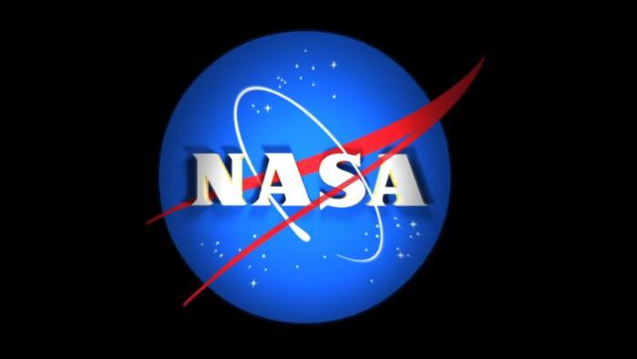 NASA女性员工评太空电影:《万有引力》被公认最差