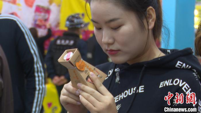 http://www.ahxinwen.com.cn/kejizhishi/84111.html