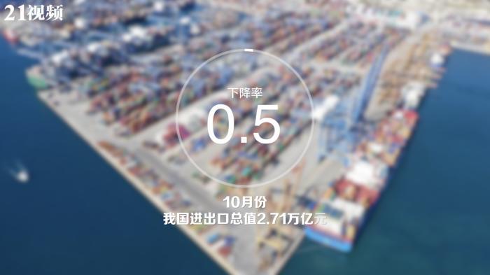 豪门平台开户-恒芯中国现再跌13% 见逾十二年低