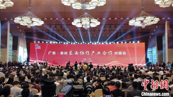 鸿运pt送体验金 - 四川制定意见:提出13条服务乡村振兴的具体举措