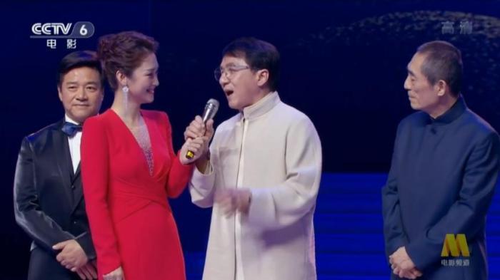 登陆大赢家国际娱乐代理,清朝入关以后,从康熙皇帝开始,为何开始流行使用朝珠?