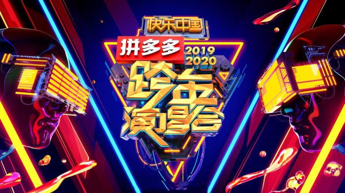 http://awantari.com/hunanfangchan/83050.html