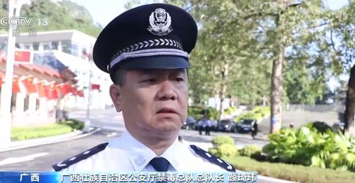 樱桃娱乐博彩_杜锋担任中国男篮主教练,备战明年的奥运会落选赛