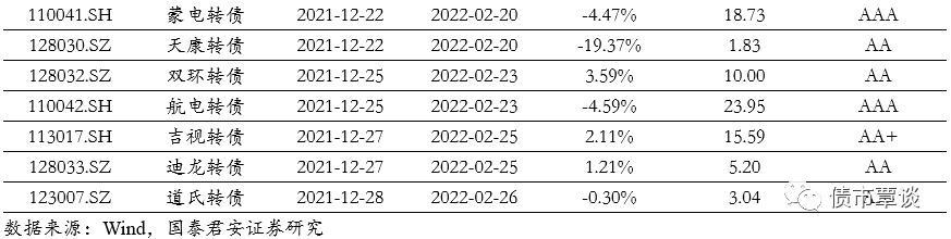 网上赌博现金开户平台,前5月财政收入增长3.8% 减税降费政策效应显现