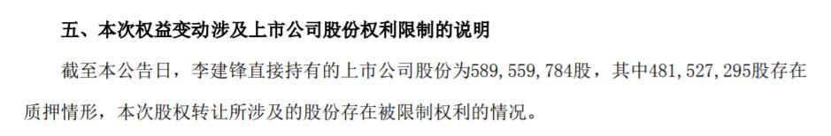 大发888信誉_凯迪拉克CT5来了,28万的售价正面刚BBA,价格降维打击的刚刚好