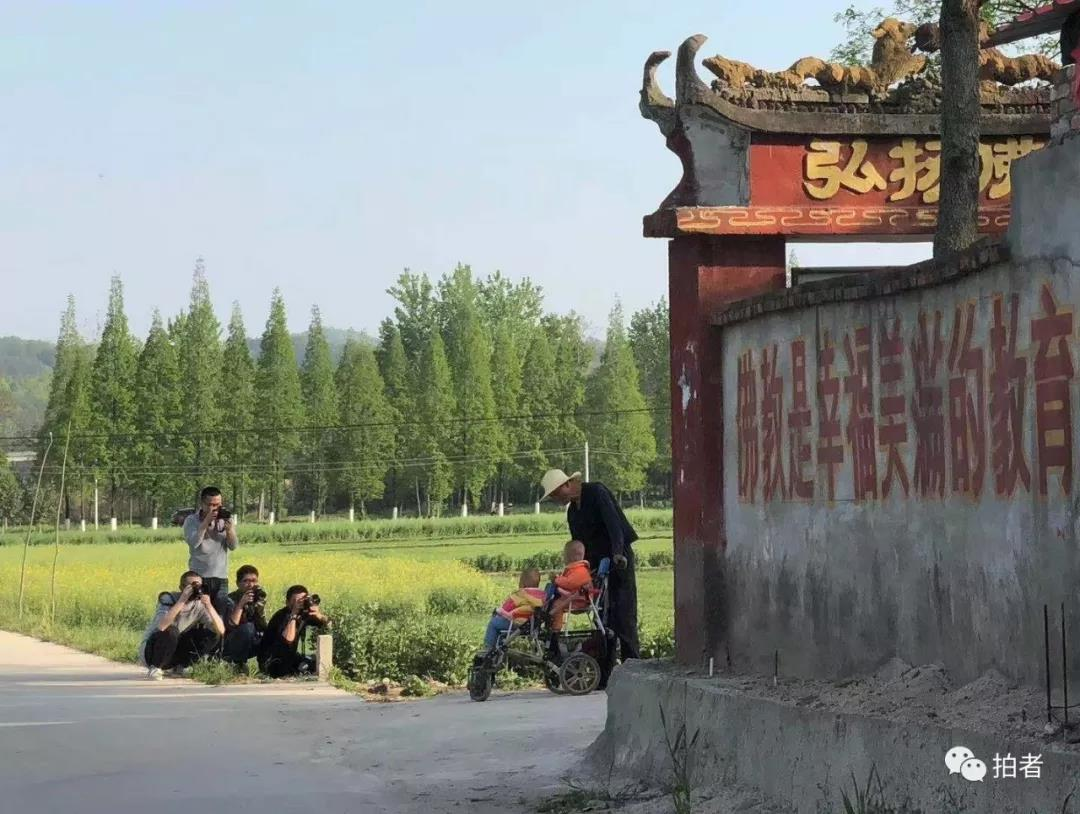新世界线上投注·武汉市委政协工作会议:加强党对人民政协工作领导,把制度优势更好转化为治理效能