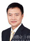 http://www.jienengcc.cn/zhengcefagui/149525.html
