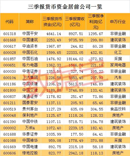 葡京新国际娱乐网址,莫千机:黄金原油走势分析 原油API数据来袭如何布局