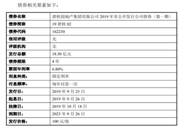 """澳门百胜娱乐·长沙 IFS携手MEDICOM TOY""""BE@RBRICK PLANET""""首登中国"""