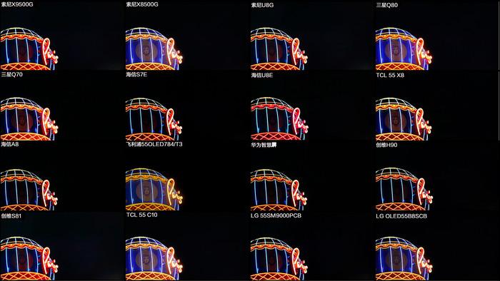 亚太娱乐手机版网址·10月17日涨停板分析:两市26股涨停 华金资本继续涨停