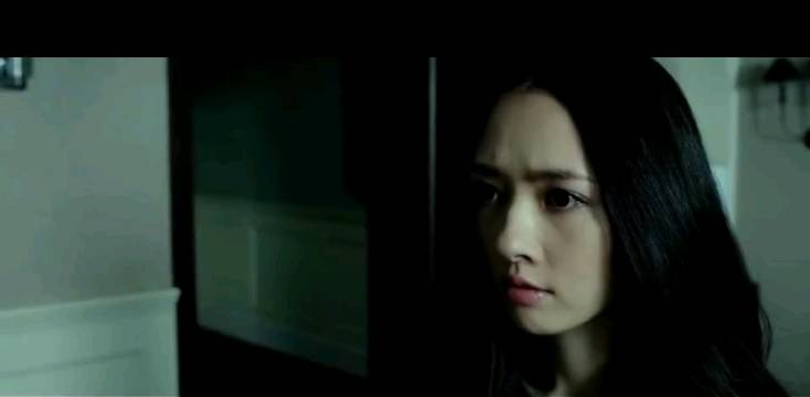 南湘怒怼众姐妹,所有人都各怀小心思
