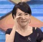 如果赵丽颖不发汉堡,她可能经历什么