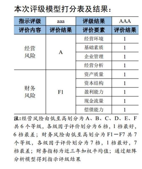 菲娱国际平台网页版登录入口,音源网站Melon推荐郑俊英歌曲引起用户不满