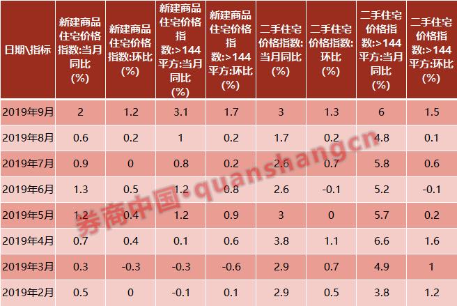 ku娱乐app登录-汇丰青少年北京站朱昱孙嘉泽A组夺冠 丁文一MVP