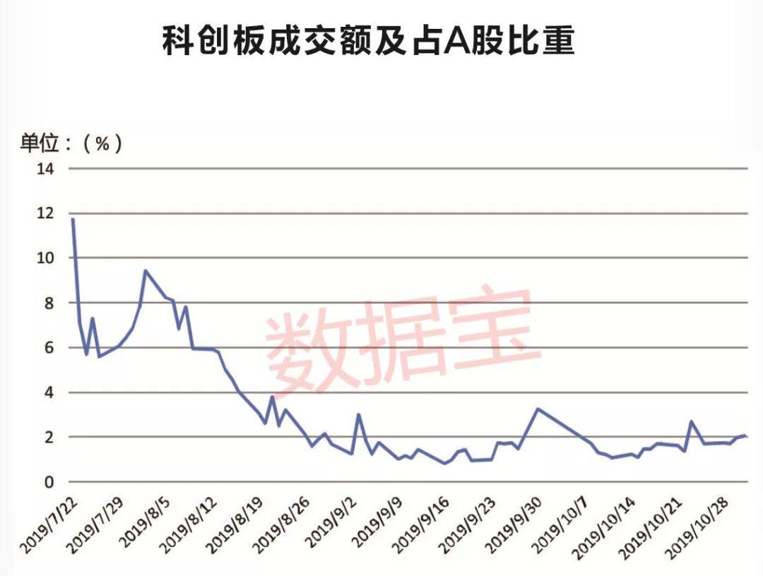 陆88|香港麻疹疫苗一针难求,深圳今年报告了18例,这个年龄阶段的娃可补种疫苗