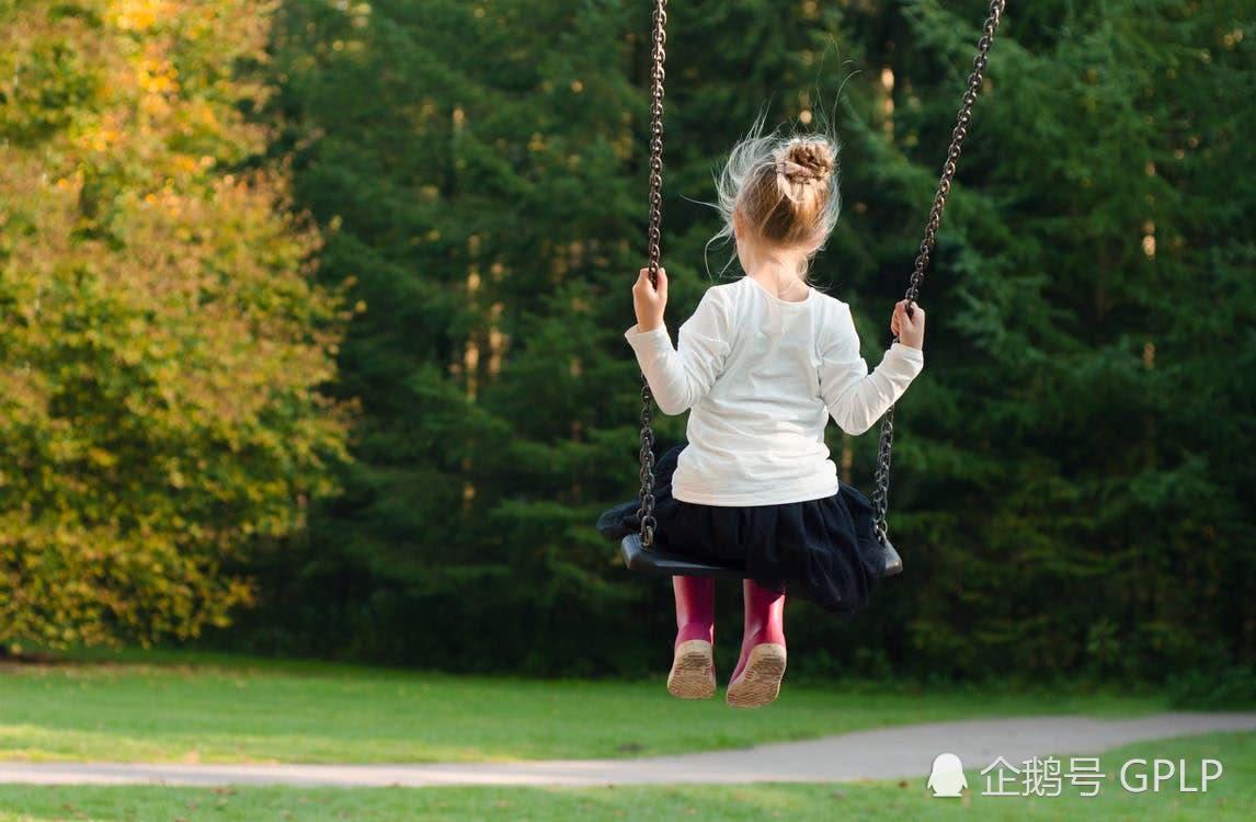 好孩子国际前9个月总收入下降0.1% 增长乏力汇率波动成遮羞布