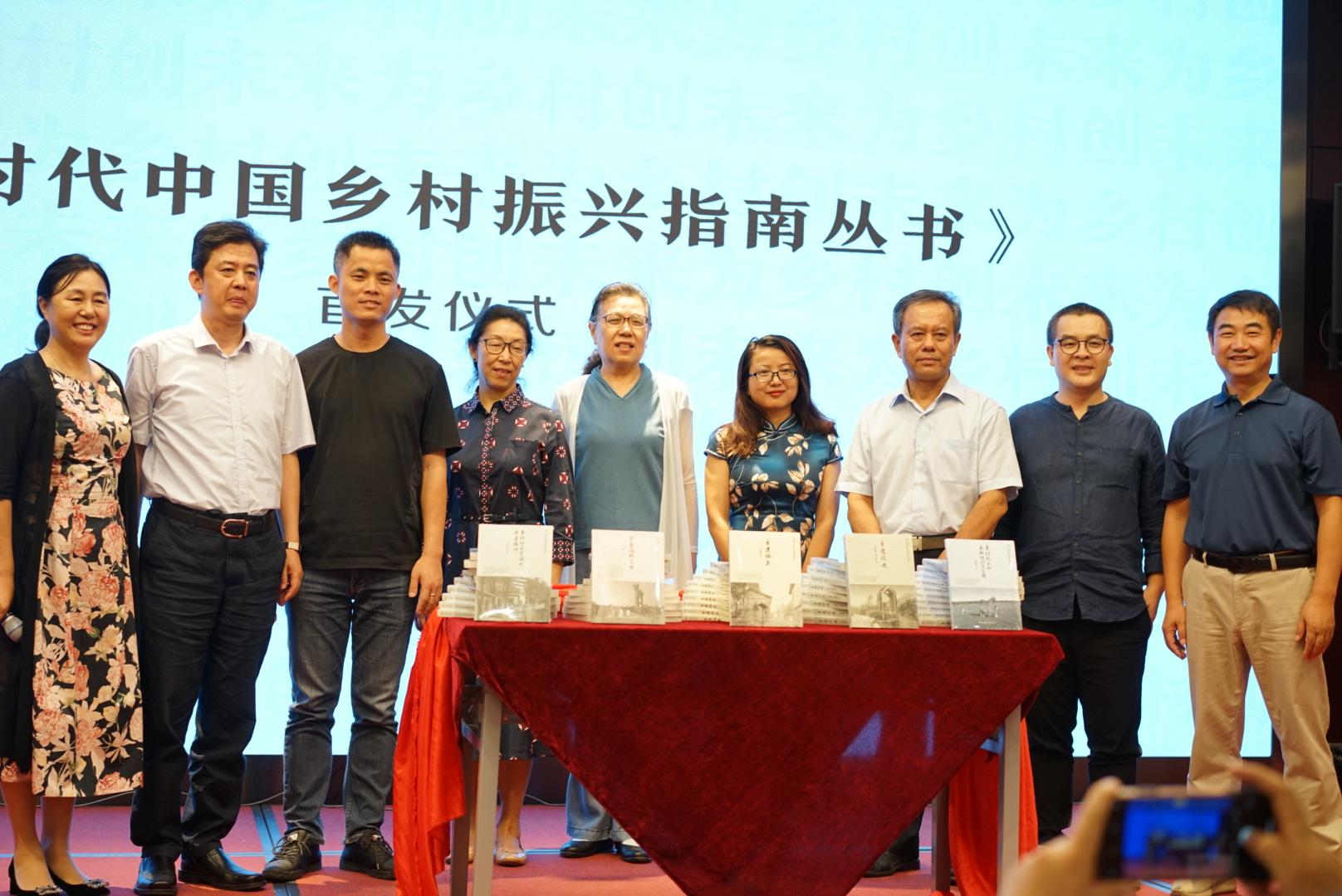 http://www.bjhexi.com/guonaxinwen/1360594.html