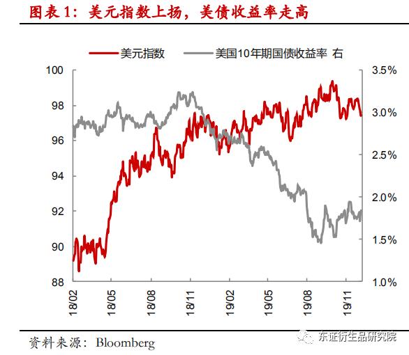 http://www.weixinrensheng.com/caijingmi/1217409.html