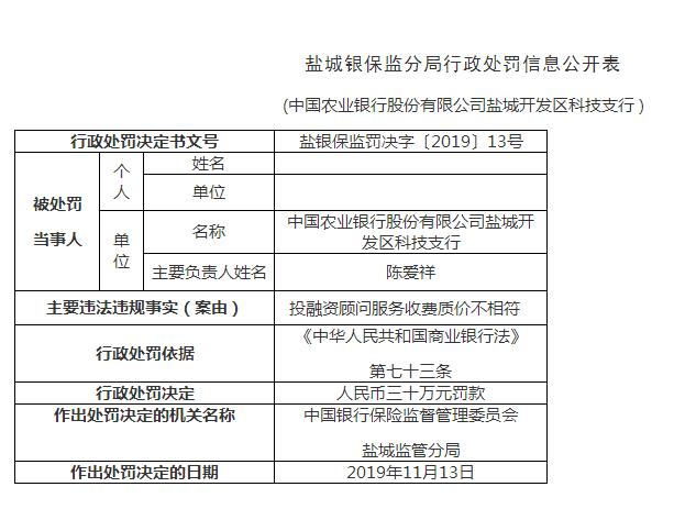 600万娱乐手机登录平台 最有可能买火箭的中国老板,最大可能不是马云,一人买下可赚翻天