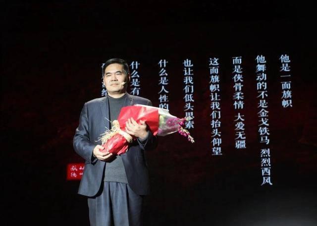 http://www.xqweigou.com/dianshangO2O/67615.html