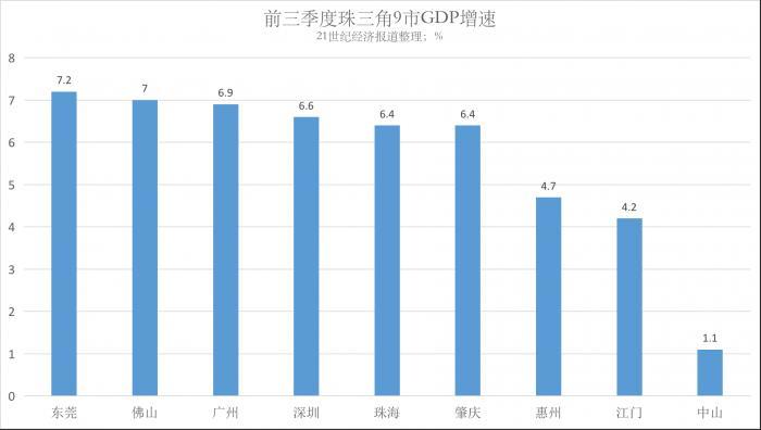 新万博取现成功-8.27指数估值(医药100进入正常估值)