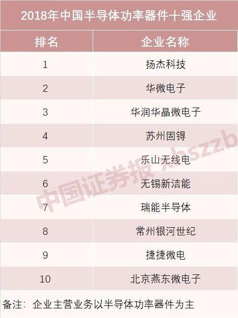"""「235游戏中心的登陆密码」青岛迎来山东省""""中国梦·新时代·祖国颂""""百姓宣讲团"""