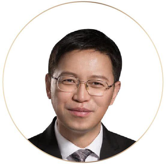 智慧医疗:潜力与挑战论坛 | 科学精神中国行活动报名