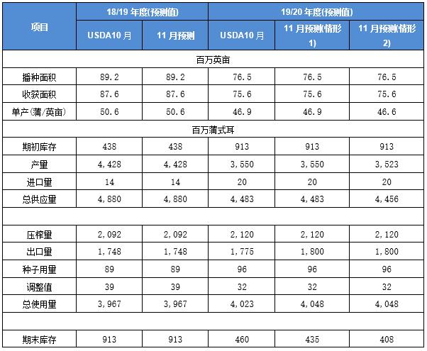 明升国际体育 - 65所民办幼儿园提申请转普惠,北京朝阳今年新增8100个学前学位